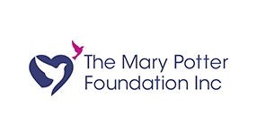 The Mary Potter Foundation Inc