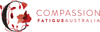 Compassion Fatigue Australia