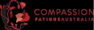 Compassion Fatigue Australia