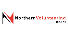 Northern Volunteering SA Inc
