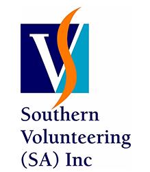 Southern Volunteering SA Inc